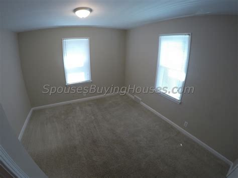 buy houses fast we buy houses fast indianapolis bedroom 2 spouses buying houses