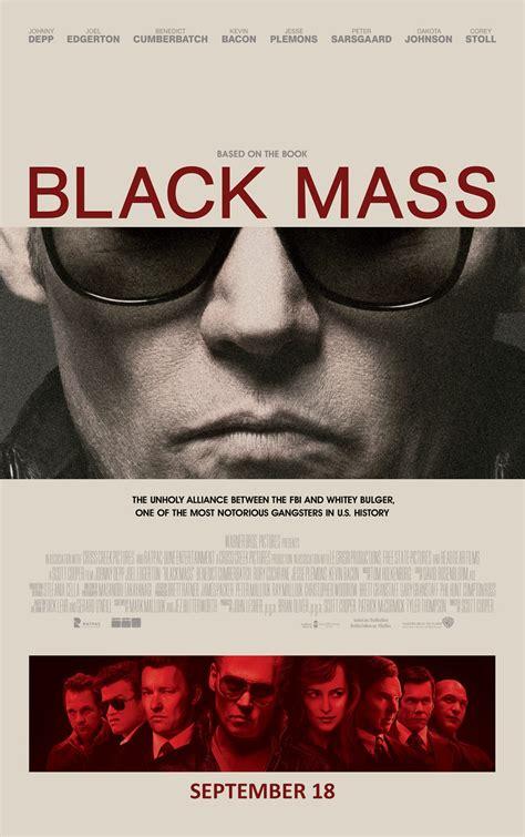 black mass black mass movies castanet net
