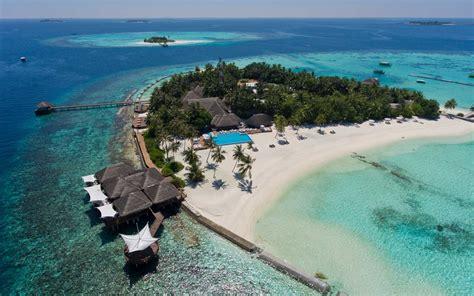 best maldives all inclusive the best maldives all inclusive resorts travel leisure