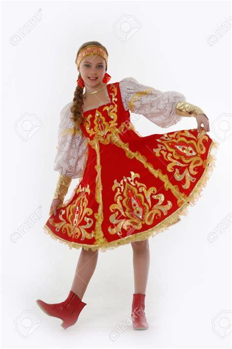 traditional clothing brands russian traditional clothing szukaj w asia