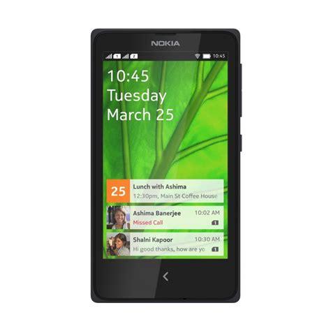 best dual sim phones review 15 best dual sim smartphones 15 best dual sim phone