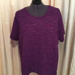 maggie barnes clothing plus size maggie barnes catherines plus size top ebay