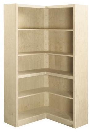 Corner Bookcase Plans Woodworking Plans Corner Bookcase