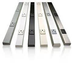 1000 images about kitchen lighting on pinterest photo angled power strip for the home pinterest