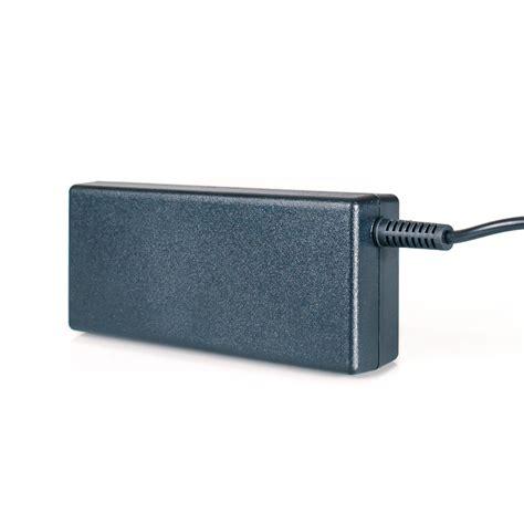 alimentatore compaq alimentatore notebook 19 0 volt per hp compaq presario