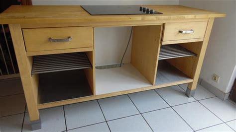meubles cuisine ind駱endants meuble cuisine independant