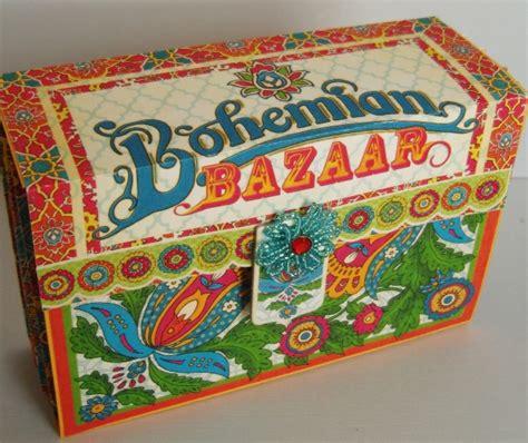 paper craft classes craft classes beautiful box