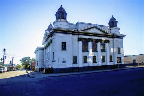 ebenezer ame church online