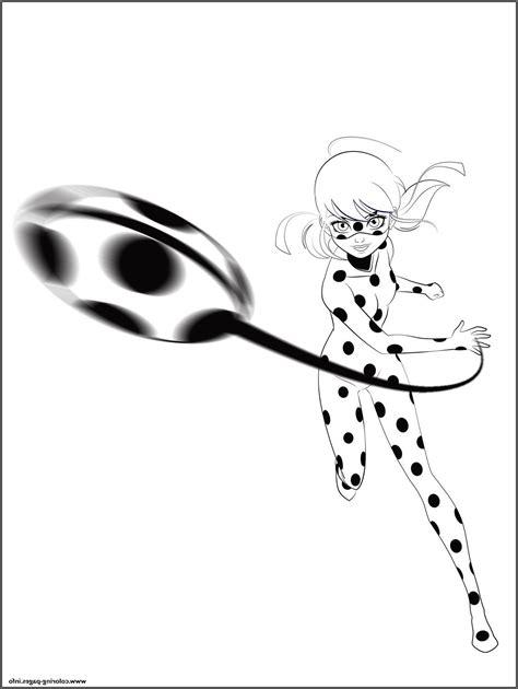 imagenes para pintar de lady bug ladybug para colorear dibujos de ladybug para pintar