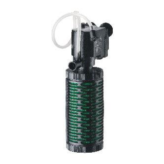 Power Resun Sp 1200 resun titan sp 1200l filter 700l hr aquarays
