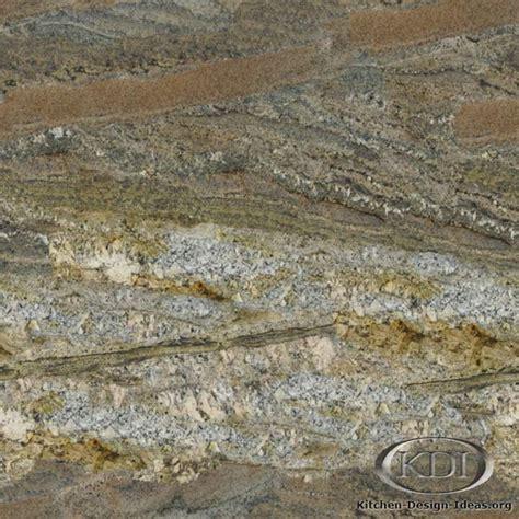 Sucuri Granite Countertops by Sucuri Granite Kitchen Countertop Ideas