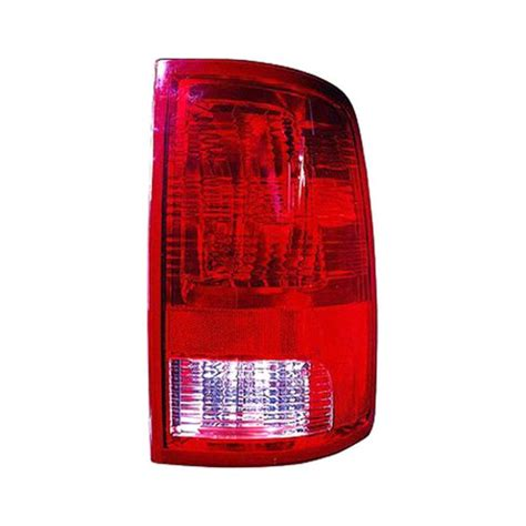 2012 dodge ram 2500 tail lights how to replace a light in a 2012 dodge 3500 autos post