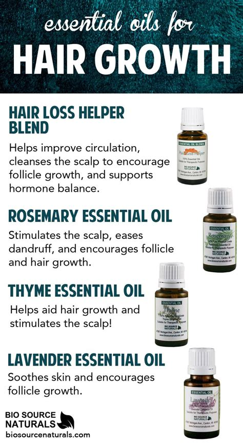 essential oil to prevent hair loss 5 best oils for hair growth essential oils for hair