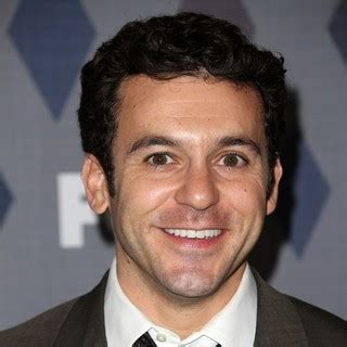 Fred Savage - fred savage pictures news and dating gossips