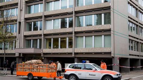 consolato di zurigo zurigo evacuato consolato usa rsi radiotelevisione svizzera