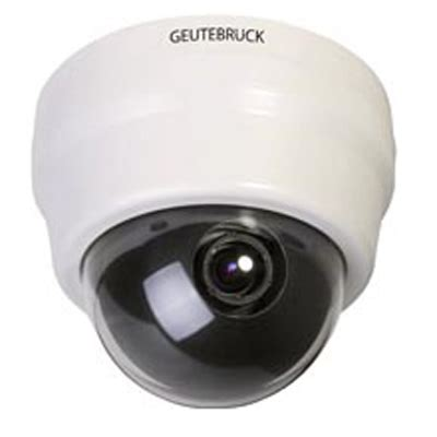 geutebruck vipcam gnsd882 ip dome camera specifications