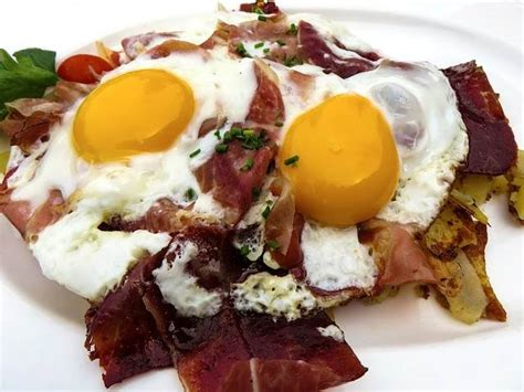 recetas de cocina de huevos recetas con huevos recetas de cocina casera f 225 ciles y