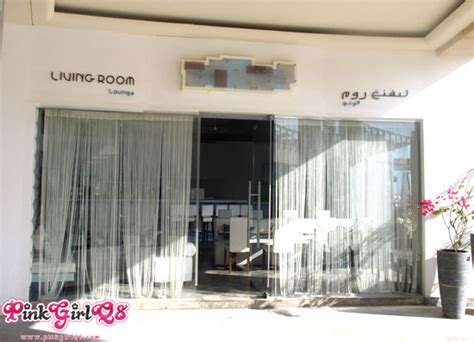 review living room lounge breakfast pinkgirlq8