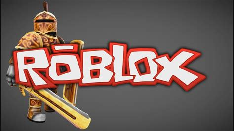 roblox  ash background hd games wallpapers hd