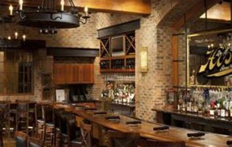 Top Bars In Columbus Ohio by 17 Best Images About Bars In Columbus Oh On Restaurant German And