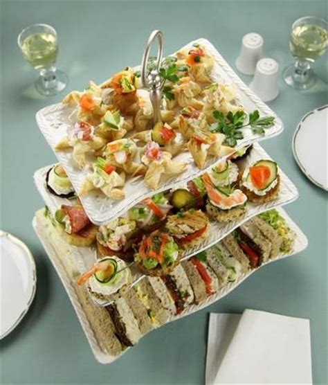 ideas for finger foods for finger food picnic ideas picnic food ideas