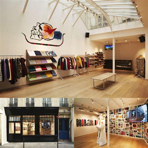 supreme clothing store il segreto successo miliardario di supreme il brand