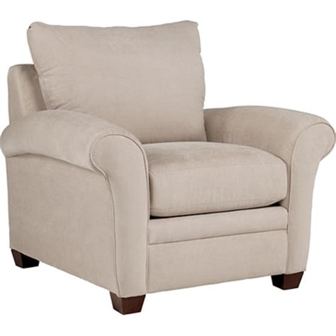 discount lazy boy recliners la z boy 491 natalie sofa discount furniture at hickory