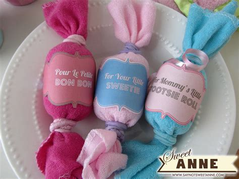 Baby Shower Gifts For by Baby Shower Gifts Free Printable Sweet Designs