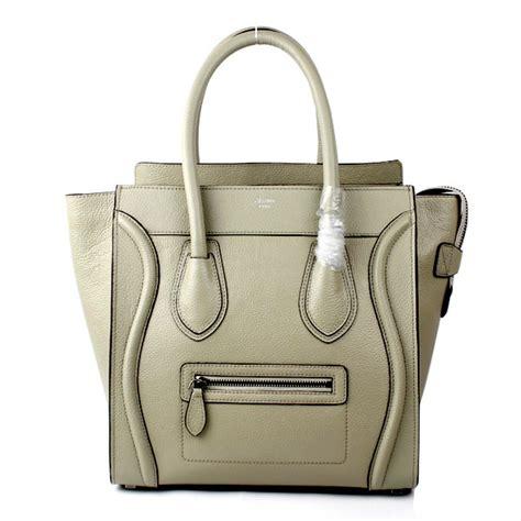 top designer handbags your choices handbag ideas