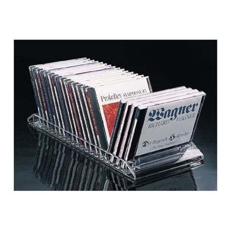 Dvd Storage Tower by Something Amazing 18 Stylish Cd Dvd Rack And Holder