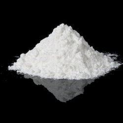 mercuric chloride from avi chem industries. manufacturer