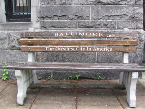 petspholede download park bench baltimore