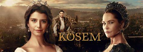 amor prohibido as luce beren saat en nueva telenovela turca guapa y a la moda as 237 luce la protagonista de kosem