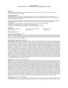 Help Desk Analyst Cover Letter by Cover Letter Service Desk Analyst 100 Original Papers Chkoscierska Pl