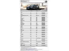NADA New Car Price Guide