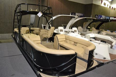 memphis boat show downtown memphis to host the boat show that rocks in 2018