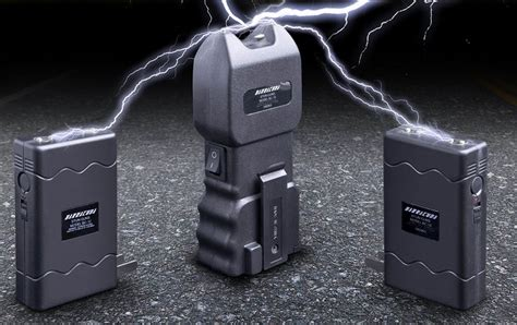 best taser guns best stun gun searching fo reliable affordable and