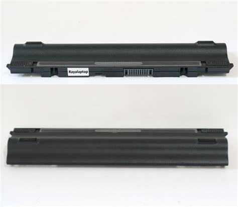 Baterai Original Laptop Asus Eeepc 1025 1025c 1025e 1225 Ori jual baterai asus eee pc 1025 1025c 1025e 1225 1225b 1225c r052 r052c ro52 ro52c series