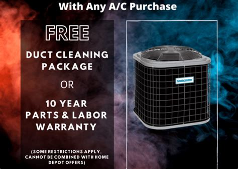 red deer hvac  furnace cleaning rt heating air