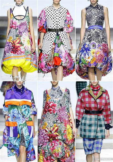 pattern design competition 2018 1975 best fashion print images on pinterest fashion 2018