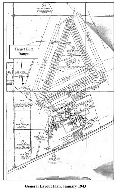 dateland air auxiliary field wiki