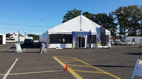 Lexus Car Event   East Coast Event Rentals