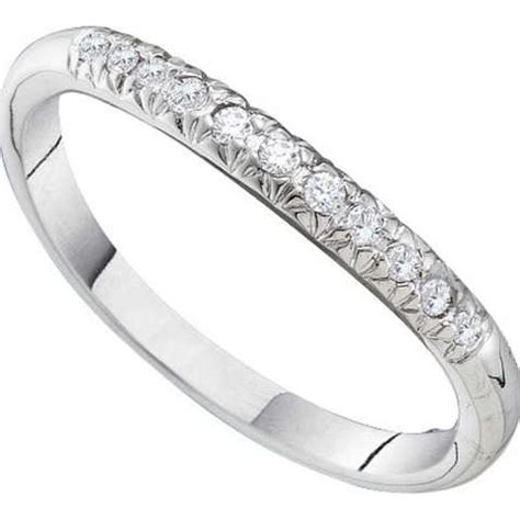Wedding Rings Louisville Ky by Wedding Rings For For Sale From Louisville