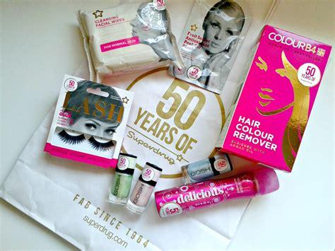 50 birthday makeover april 2014 ellis tuesday