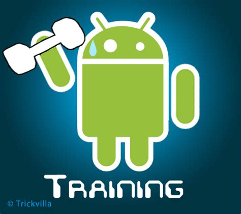 android certification android ρωτήστε τους προγραμματιστές δωρεάν neolaia gr neolaia gr