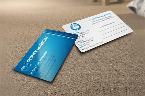 Feminine Colorful Business Card Design - feminine colorful business business card design for