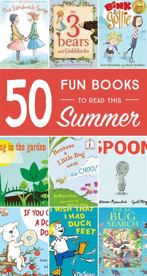 printable children s reading books summer reading printables