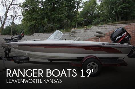 fish and ski vs bass boat ranger vs boats for sale
