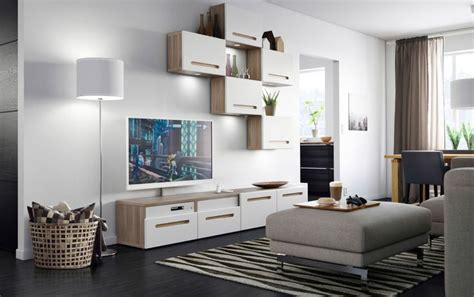 divano rotondo ikea divano rotondo ikea idee per il design della casa