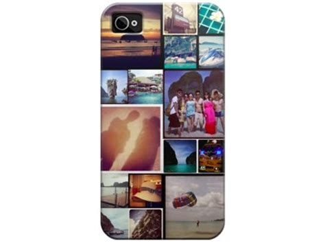 design stuff instagram 10 things to do with your instagram photos after you take